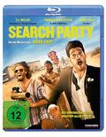 Search Party © Concorde Home Entertainment