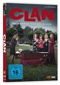 Clan © Edel:Motion