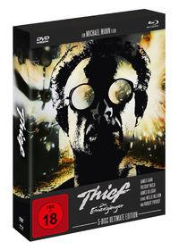Thief © OFDb Filmworks