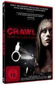 Crawl © EuroVideo